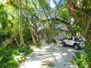 Preferred Properties Key West - MLS Number: 568525