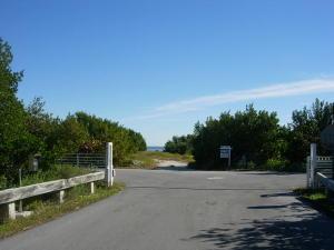 Property for sale at Lot 20 Sunrise Drive, MARATHON,  FL 33050