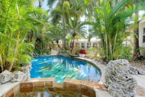 Property for sale at 3831 Duck Avenue, KEY WEST,  FL 33040