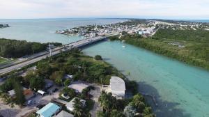Property for sale at Vacant Land Vaca Cut, MARATHON,  FL 33050