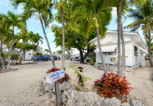 Preferred Properties Key West - MLS Number: 570177