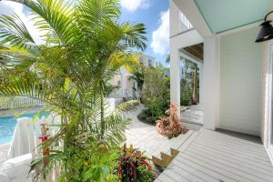 Property for sale at 1019 Simonton Street Unit: 103, KEY WEST,  FL 33040