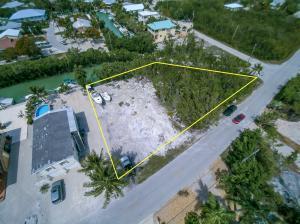 Property for sale at Lots 60-61 Copa D'Ore Avenue, MARATHON,  FL 33050