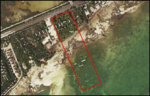 Property for sale at Lots 5, 6, 7, 8 & 9 Overseas Highway, MARATHON,  FL 33050