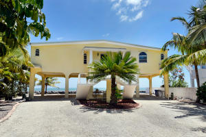 Property for sale at 208 Plantation Shores Drive, ISLAMORADA,  FL 33070