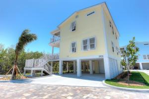 Property for sale at 2816 Flagler Avenue, KEY WEST,  FL 33040