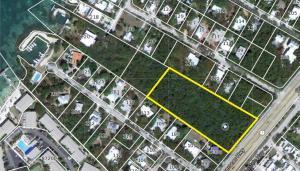 Property for sale at Overseas Highway, ISLAMORADA,  FL 33036