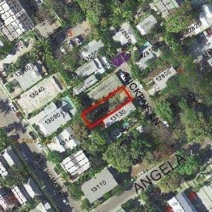 Property for sale at 622 Mickens Lane, KEY WEST,  FL 33040