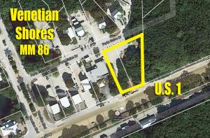 Property for sale at 0 Overseas Highway, ISLAMORADA,  FL 33036