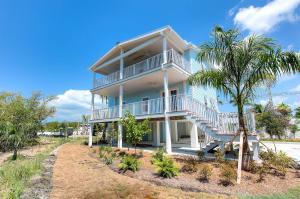 Property for sale at 2810 Flagler Avenue, KEY WEST,  FL 33040