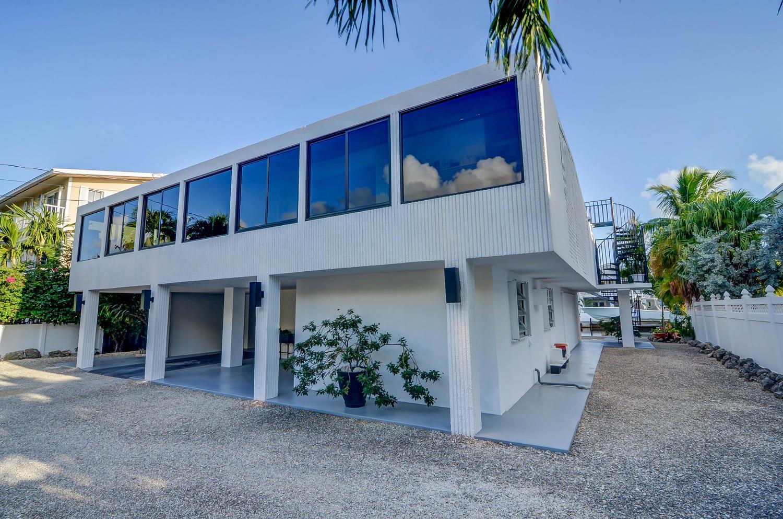 103 Bayview Isle Drive