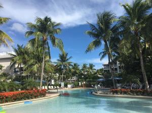 Property for sale at 5051 Overseas Highway Unit: B31,, KEY WEST,  FL 33040