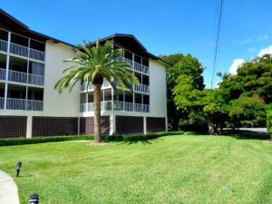 Property for sale at 8201 Marina Villas Drive Unit: 8201, Duck,  FL 33050