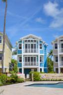 Property for sale at 77521 Overseas Highway Unit: BLDG 5, ISLAMORADA,  FL 33036