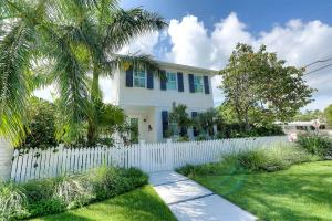 Property for sale at 821 Waddell Avenue, KEY WEST,  FL 33040