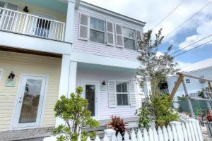 Property for sale at 1029 Simonton Street, KEY WEST,  FL 33040