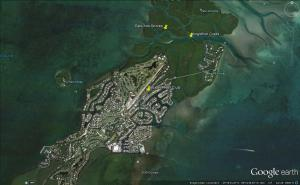 Property for sale at 000 Vacant, KEY LARGO,  FL 33037