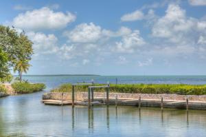 Property for sale at 18 Flamingo Hammock Road, ISLAMORADA,  FL 33036