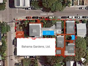 Property for sale at 700 Thomas Street, KEY WEST,  FL 33040