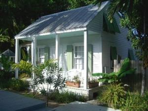 Property for sale at 710 Thomas Street, KEY WEST,  FL 33040