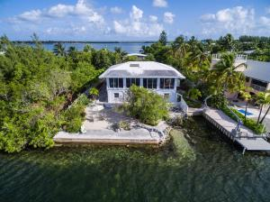 Preferred Properties Key West - MLS Number: 123564