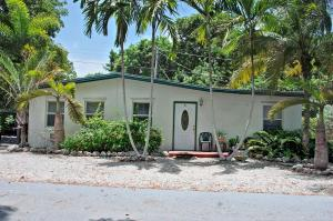 Property for sale at 7 Arica Drive, KEY LARGO,  FL 33070