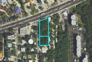 Property for sale at Lots 1 & 2 Overseas Highway, MARATHON,  FL 33050