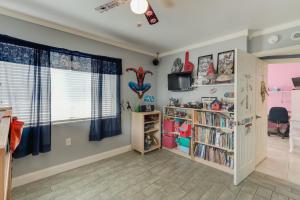 Preferred Properties Key West - MLS Number: 571704