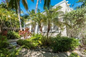 Property for sale at 1211 Catherine Street, KEY WEST,  FL 33040