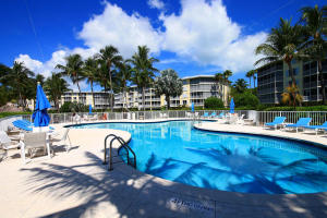 Property for sale at 87851 Old Highway Unit: P 44, ISLAMORADA,  FL 33036