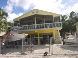 Preferred Properties Key West - MLS Number: 571792