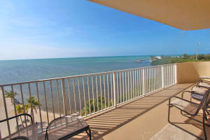 Property for sale at 200 Wrenn Street Unit: 610, ISLAMORADA,  FL 33070