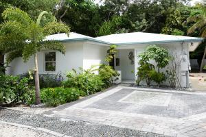Property for sale at 200 Thompsonville Road, ISLAMORADA,  FL 33070
