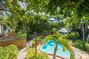 Preferred Properties Key West - MLS Number: 571966