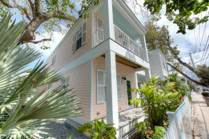 Property for sale at 1021 Simonton Street, KEY WEST,  FL 33040