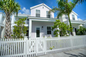 Property for sale at 611 Virginia Street, KEY WEST,  FL 33040
