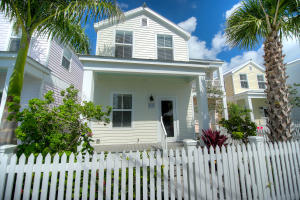 Property for sale at 613 Virginia Street, KEY WEST,  FL 33040