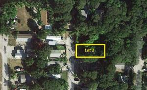 Property for sale at 54 Tina Place Unit: Lot2, KEY LARGO,  FL 33037