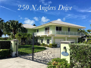 Property for sale at 250 N Anglers Drive, MARATHON,  FL 33050