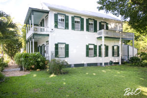 Property for sale at 1102-1106 Petronia Street, KEY WEST,  FL 33040