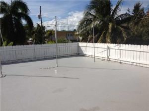 Preferred Properties Key West - MLS Number: 572115