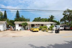 Property for sale at 10875 6th Avenue Gulf, MARATHON,  FL 33050