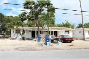 Property for sale at 10845 6th Avenue Gulf, MARATHON,  FL 33050