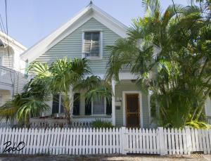 Property for sale at 1112 Elgin Lane, KEY WEST,  FL 33040