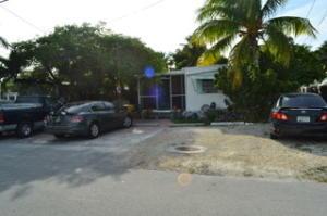 Property for sale at 481 24th Street Ocean, MARATHON,  FL 33050