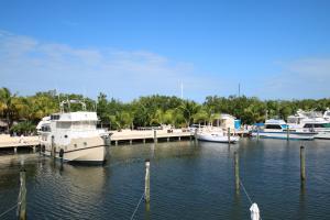 Property for sale at 96 Madeira Road, ISLAMORADA,  FL 33036