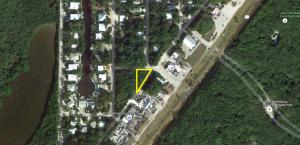 Property for sale at Bunky Street, KEY LARGO,  FL 33037
