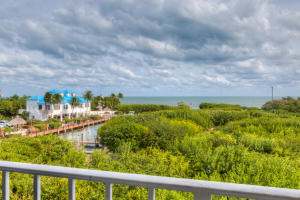 Property for sale at 500 Burton Drive Unit: 5309, KEY LARGO,  FL 33070