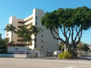 Property for sale at 88540 Overseas Highway Unit: 303 and Boat Slip 7, ISLAMORADA,  FL 33070