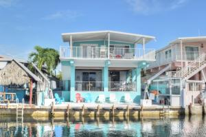Property for sale at 162 Normandy Drive, KEY LARGO,  FL 33070
